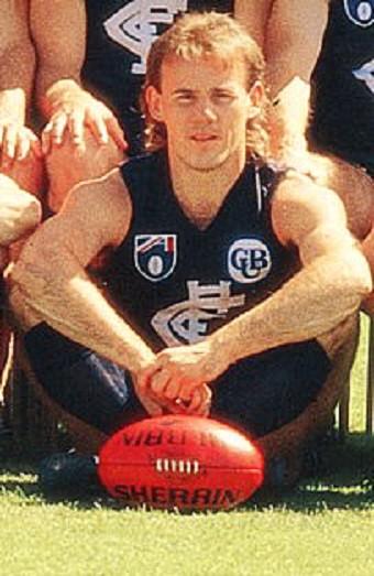 Matthew Hogg 1993.jpg
