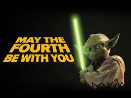 may fourth.jpg