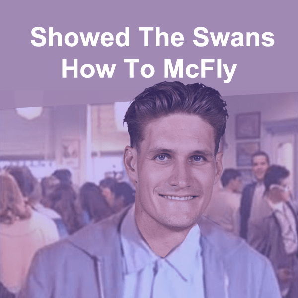 McFly.png