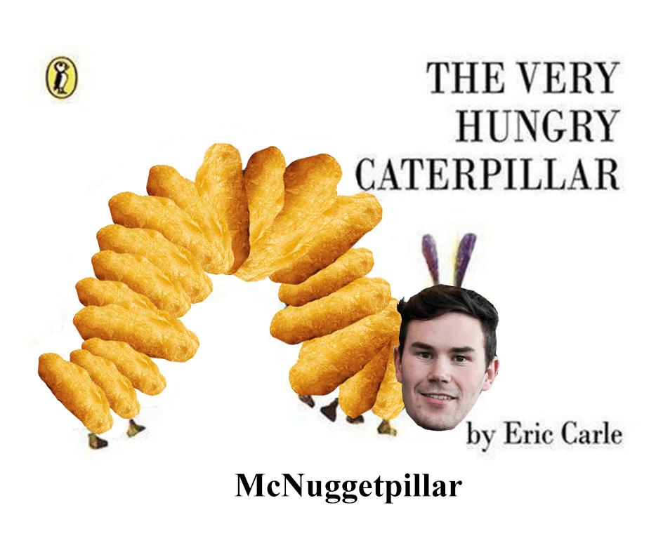 McNuggetpillar.png