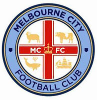 Melbourne-City-FC-logo.jpg