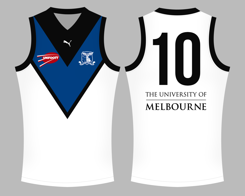 Melbourne Uni B.png