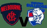 Melbourne-vs-Bulldogs.png
