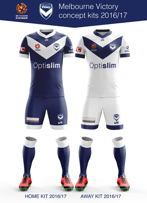 MelbourneVictoryKits.png