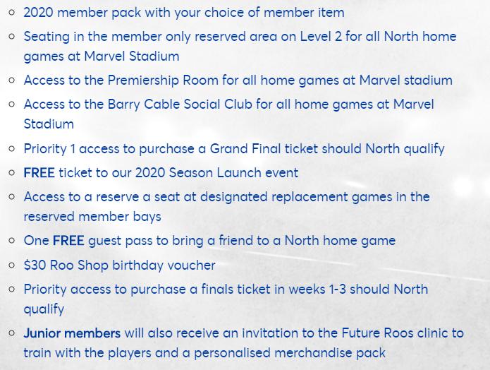 membership details.PNG