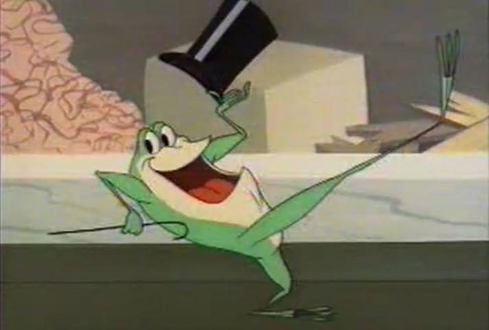 michigan-j-frog-chuck-jones-cartoon.jpg