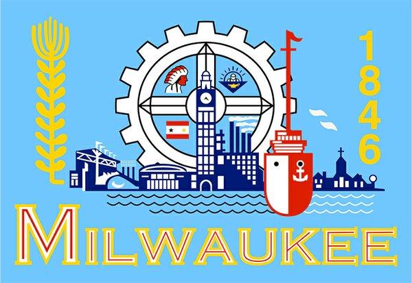milwaukee-flag.jpg