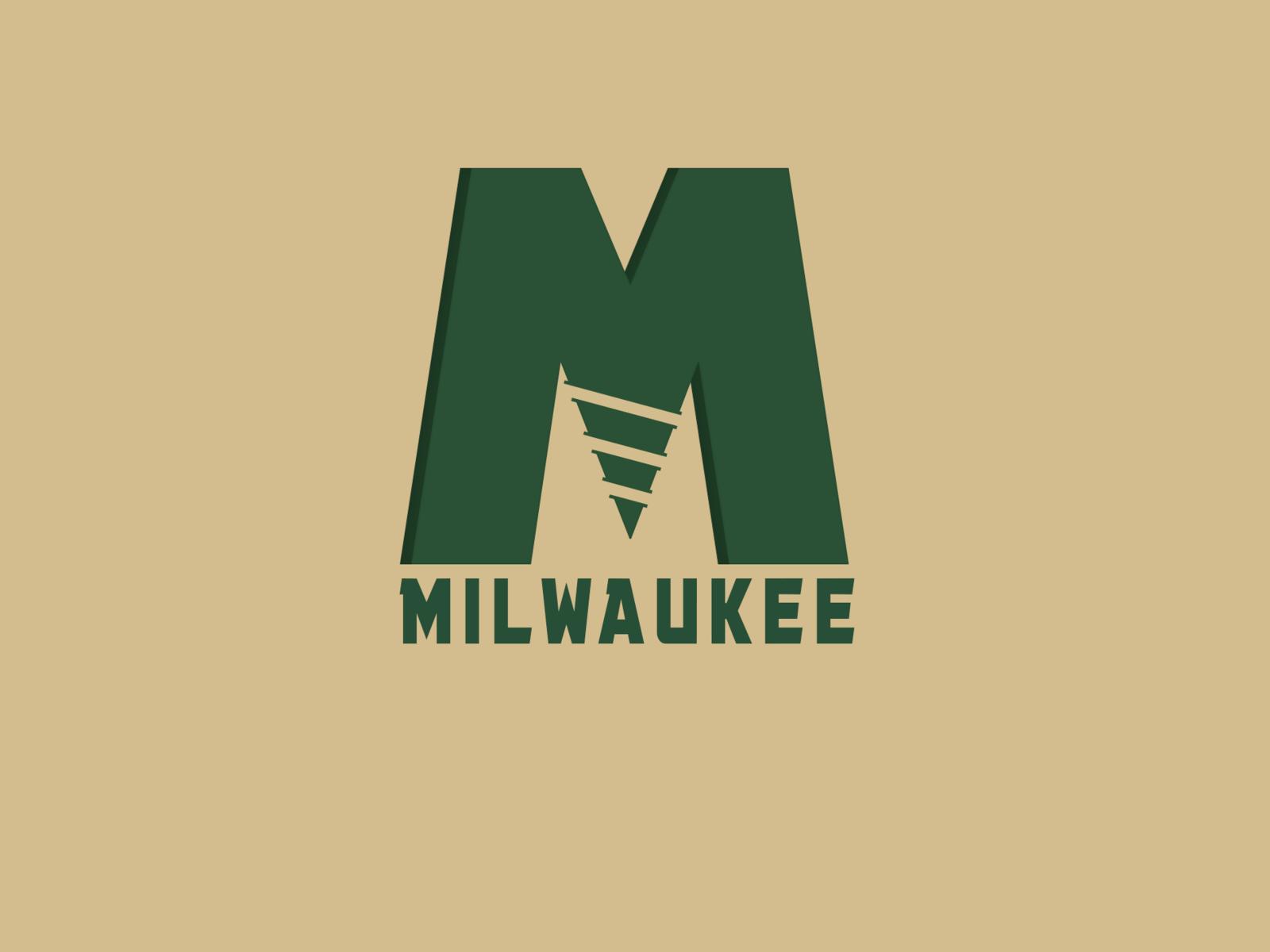 milwaukee wild2.png