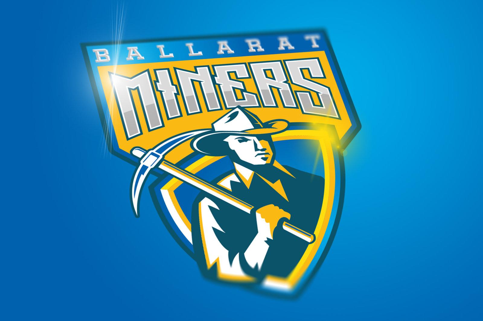 Miners-Logo.jpg
