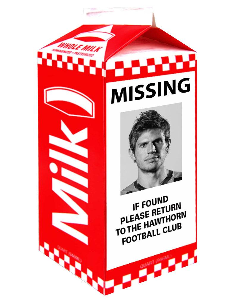 missing-milk-carton-generator-146042-4290683.jpg