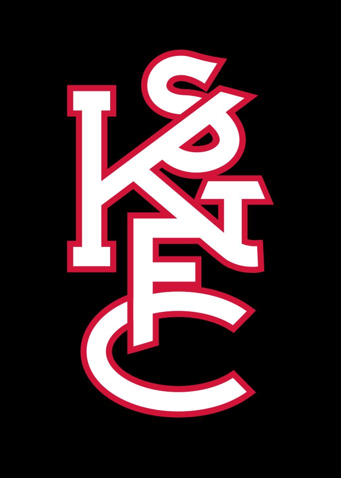 MonogramSTKFC.png