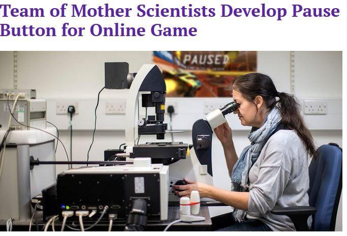 mothergame.JPG