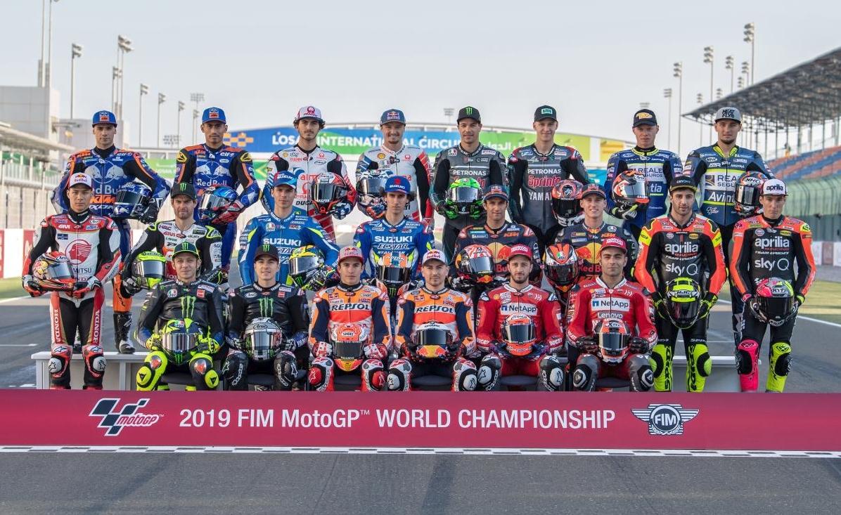 MotoGP Riders 2019.jpg