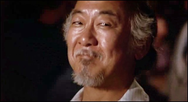 mr-miyagi-smiling (1).jpg