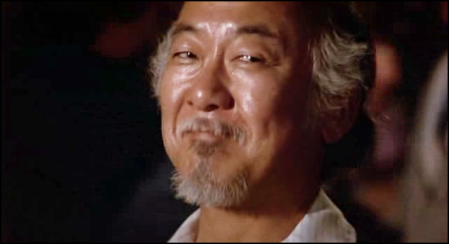 mr-miyagi-smiling.jpg