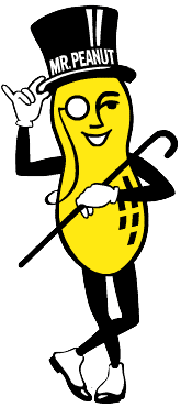 Mr-Peanut.png
