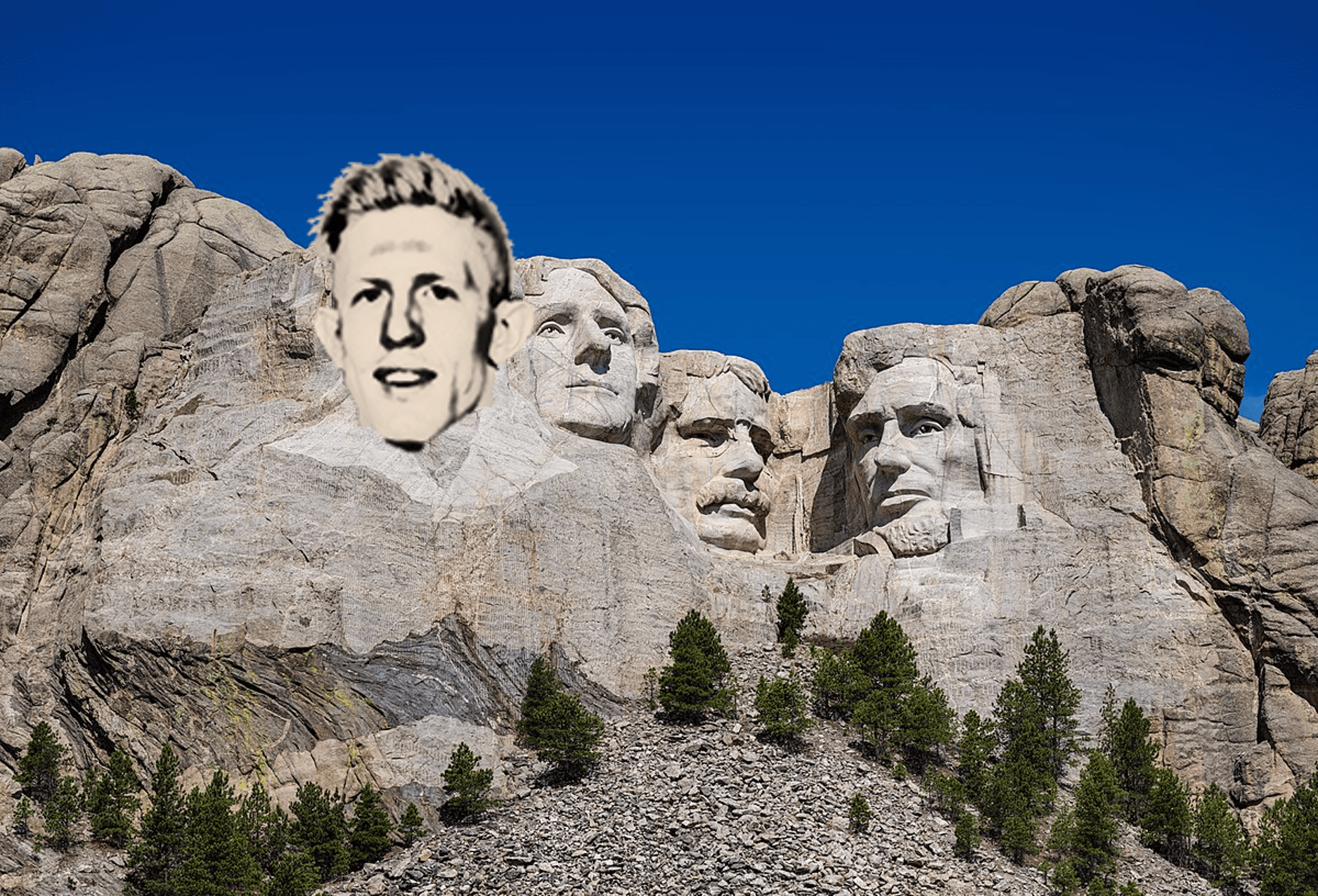Mt Frostmore.png