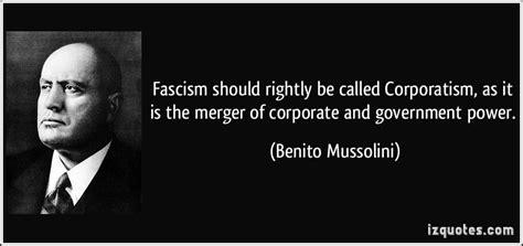 Mussolini1.jpg