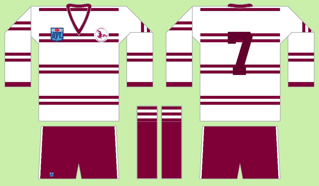 MW 1983–84l.png