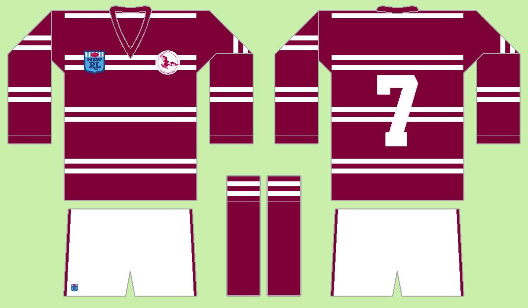 MW 1985–90l.png
