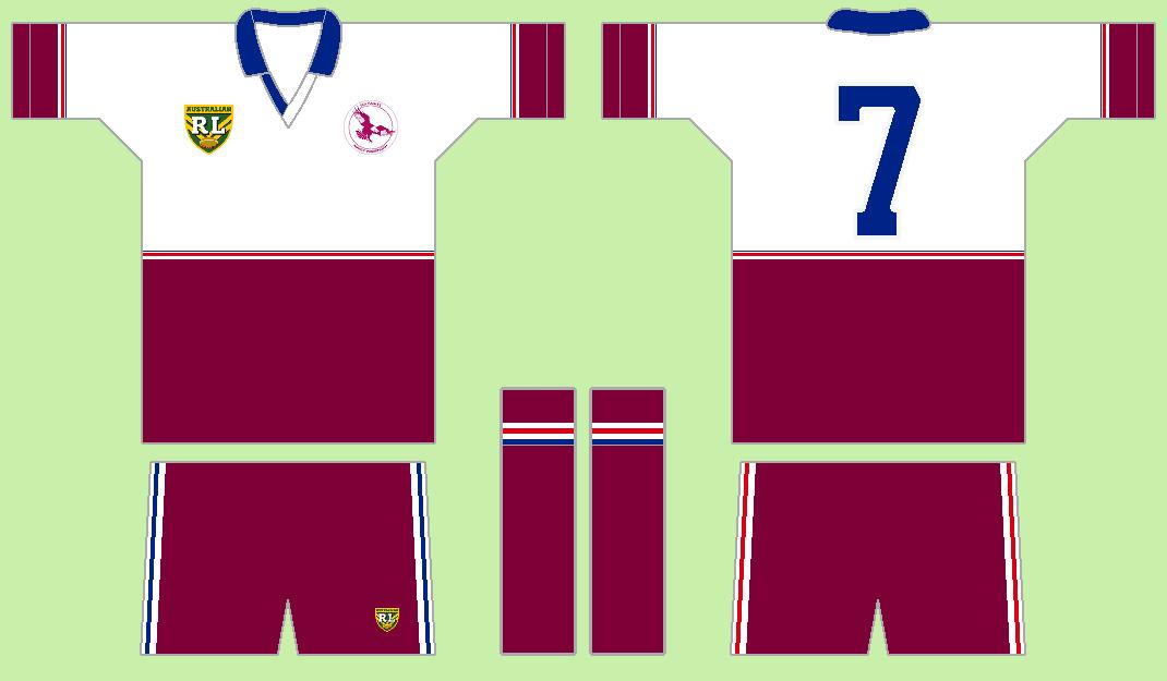MW 1995b.png