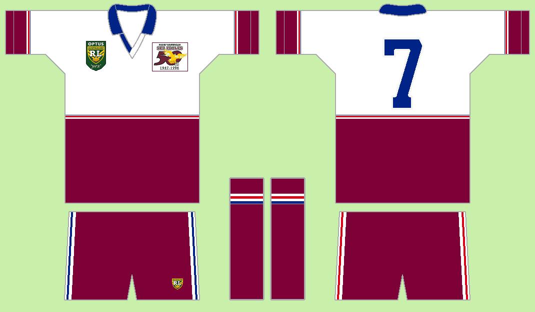 MW 1996b.png