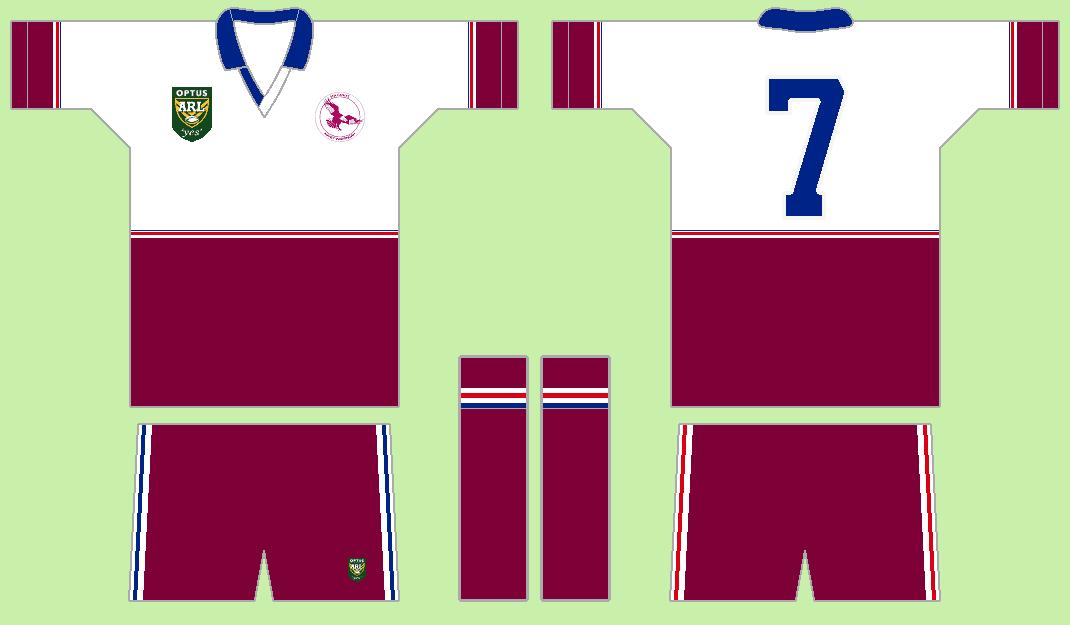 MW 1997b.png