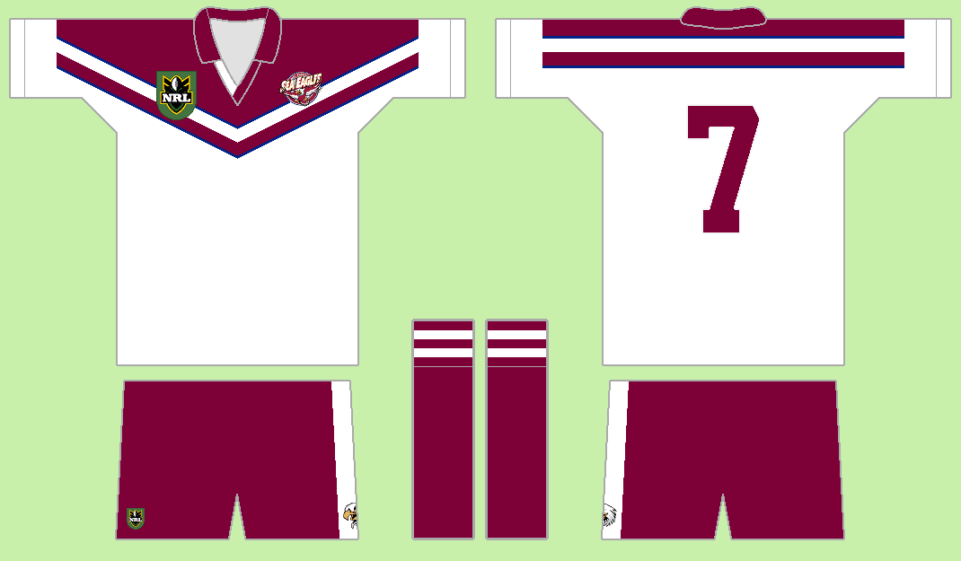 MW 1998b.png