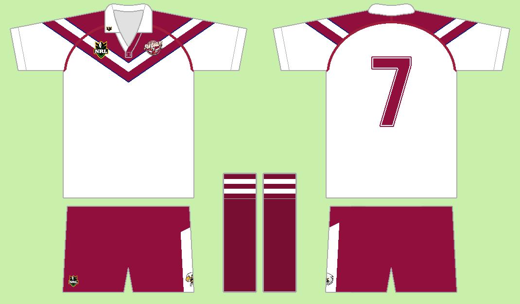 MW 1999b.png