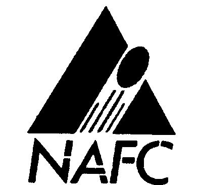 NAFC 1992.jpeg