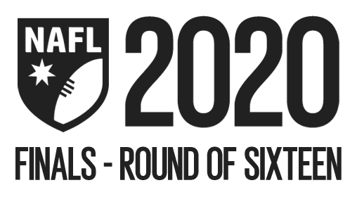 NAFL 2020 Match Header.png