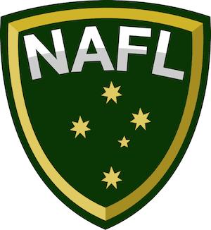NAFL logo 2.png