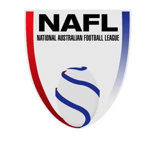 NAFL logo.png