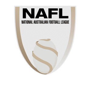 NAFL Winners logo.png