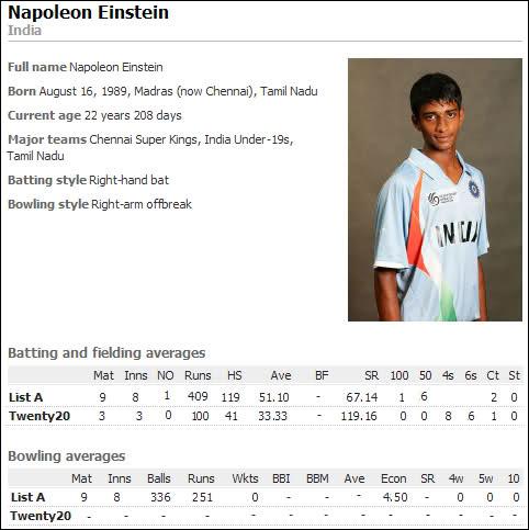 napoleon-einstein-f362940a-0687-4713-983c-a5e140220a4-resize-750.jpg