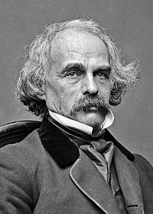 Nathaniel_Hawthorne_by_Brady,_1860-64.jpg