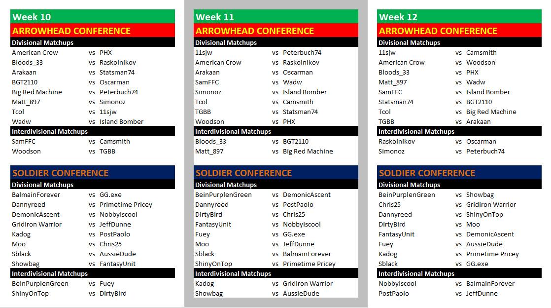 ND Schedule 10-12.jpg