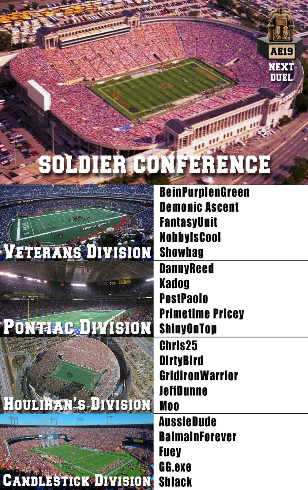 ND_Soldier.jpg