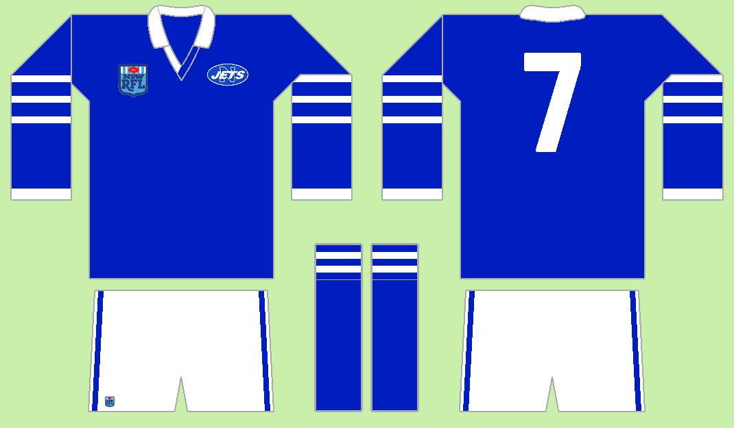 NE 1983a.png
