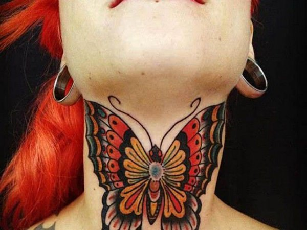 neck-tattoos-1.jpg