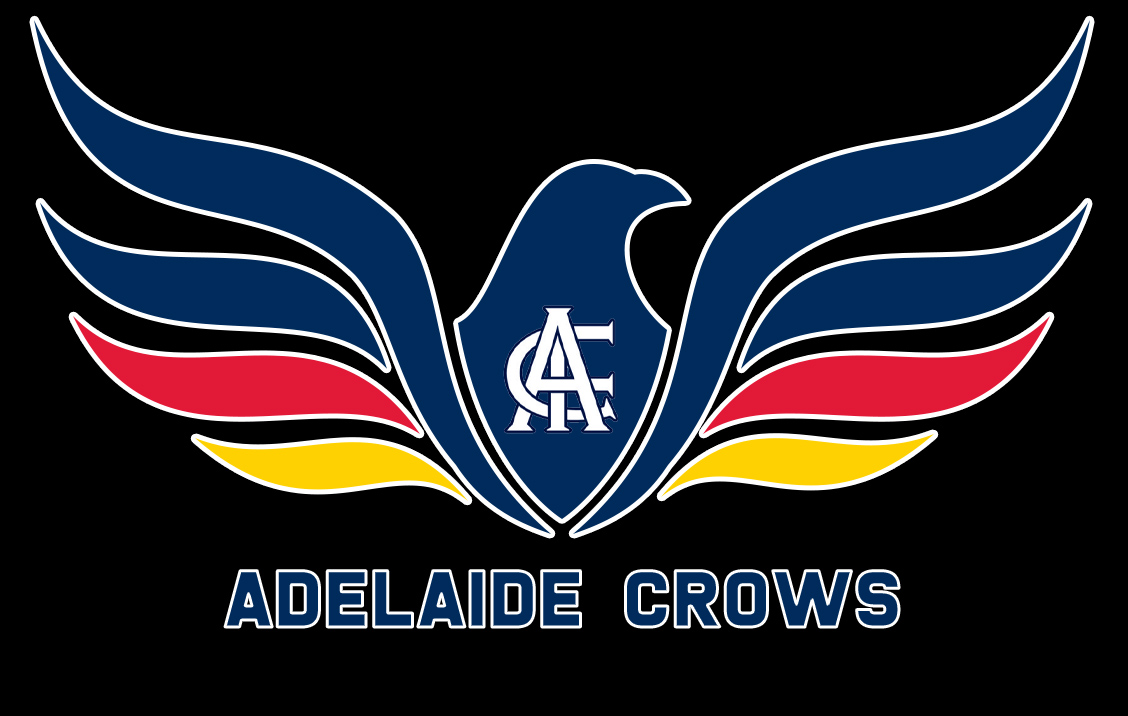 New AFC Logo with Outline.jpg
