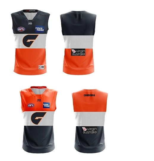 new gws tri colour front & back with logo.jpg