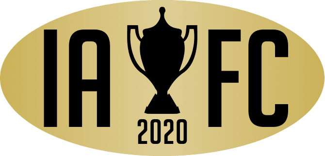 New-IAFC-Jumper-Logo-Champions.png