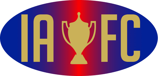 New-IAFC-Jumper-Logo.png