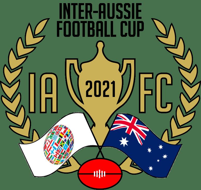 New-IAFC-logo.png