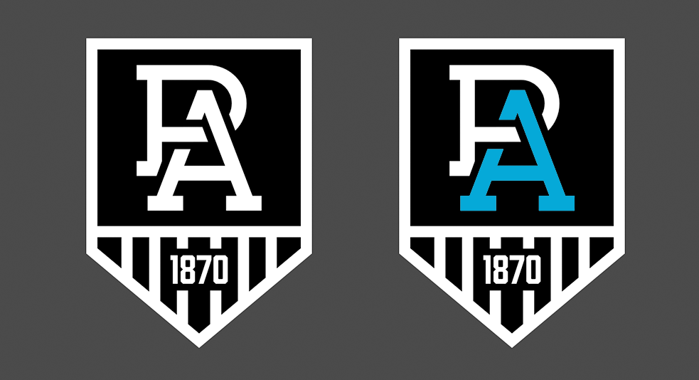 New Port Logo Redux_BW_2.png