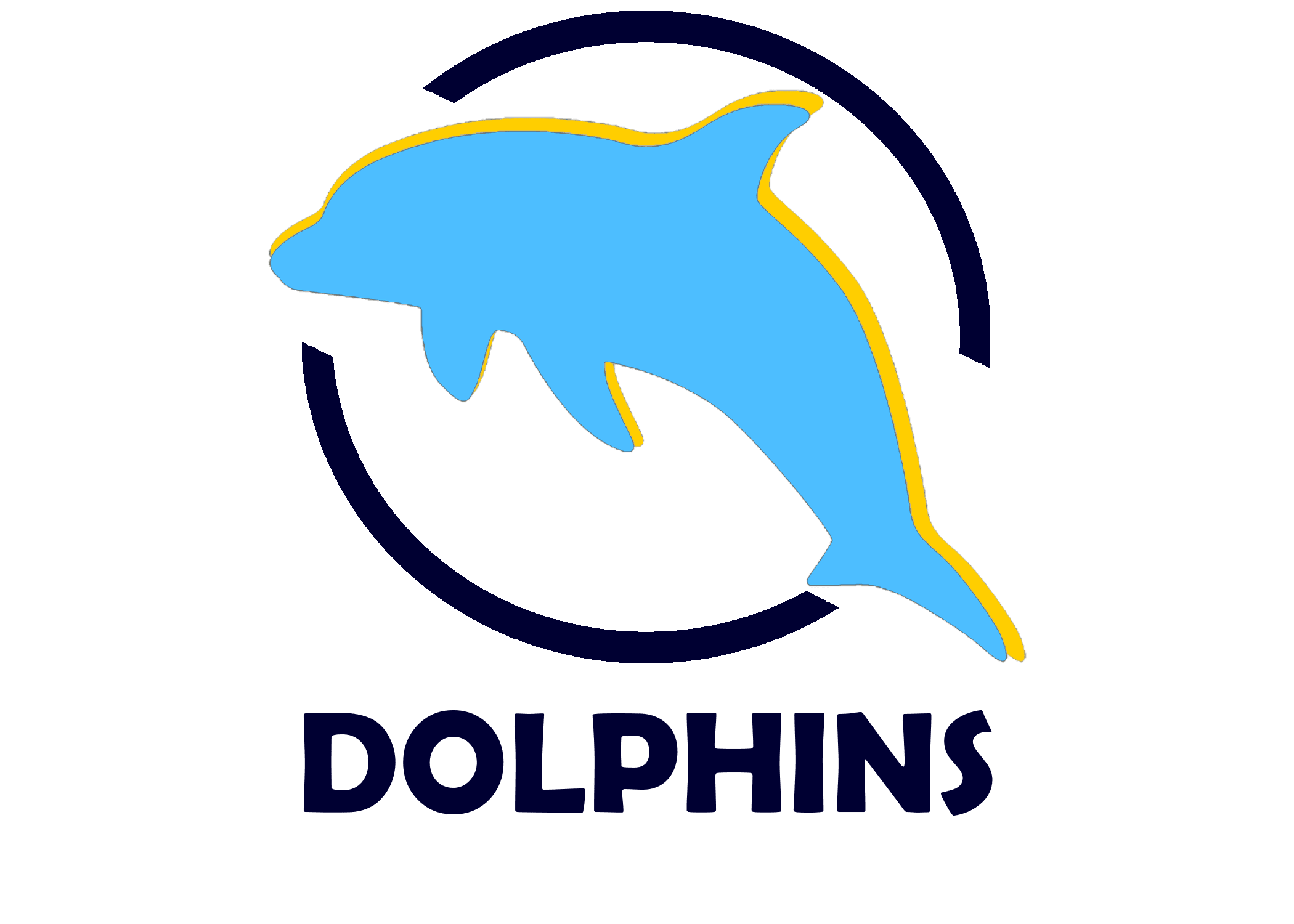 Newcastle Dolphins Logo.png