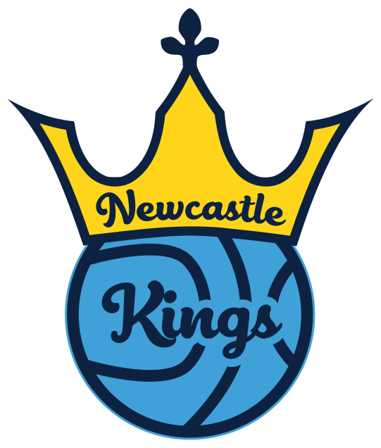 newcastle kings logo upload.png