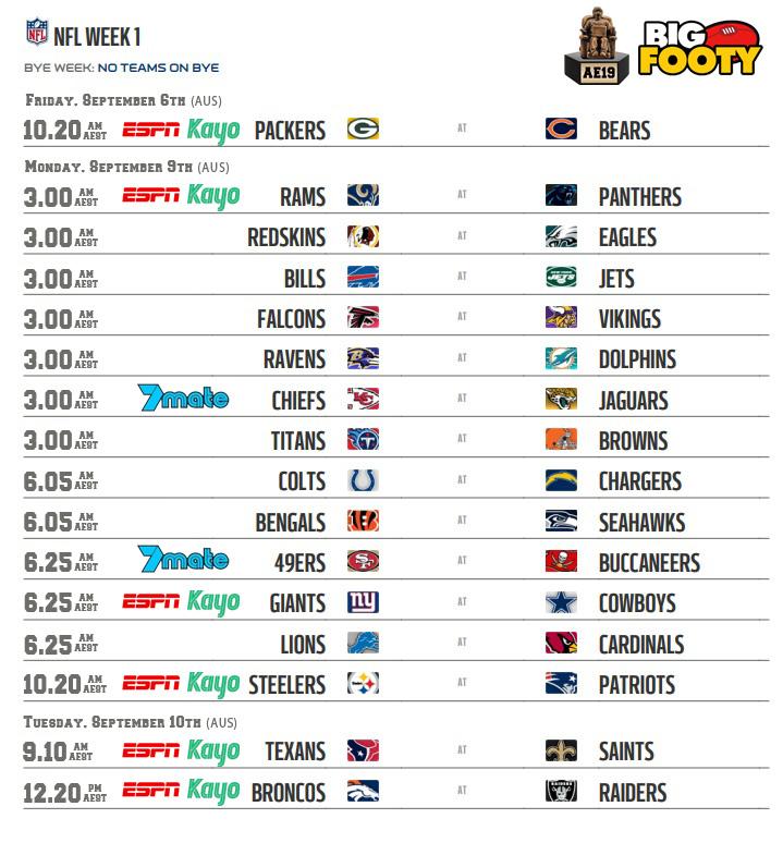 NFL-Wk1.jpg