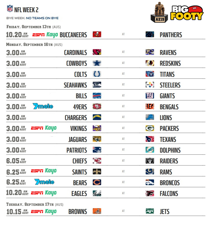 NFL-Wk2.jpg